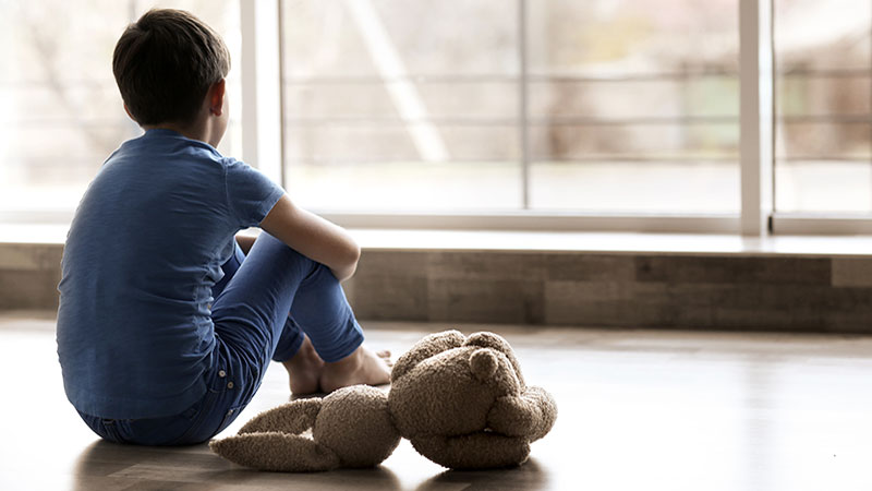 7 anledningar till att du borde ta ditt ansvar