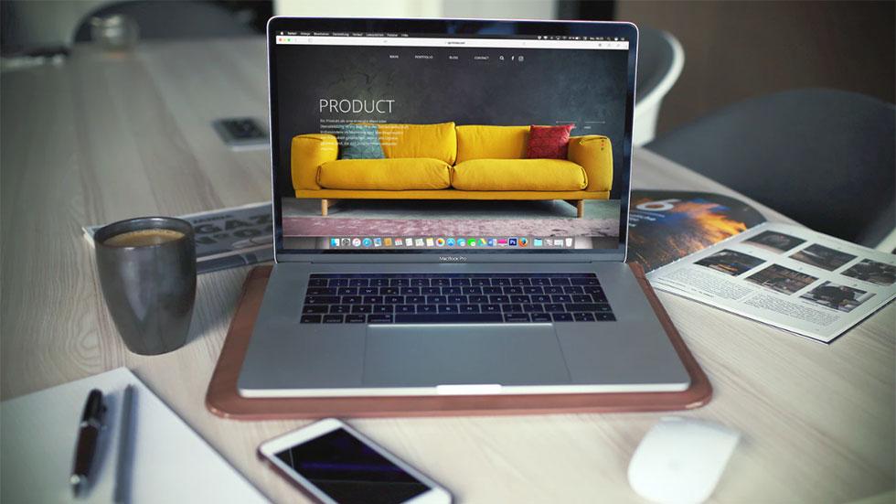 Hur du optimerar dina produktsidor i webbutiken