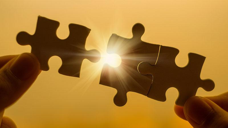 3 nycklar för varaktig framgång med företaget