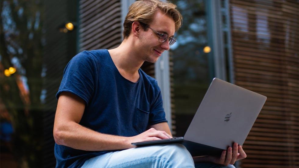 SAS erbjuder gratis digitalt verktyg för att bedöma företags analytiska marknadsföringskompetens