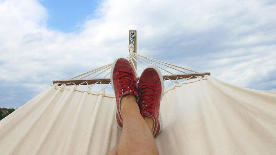 Försäkringsfrågor du bör tänka på inför semestern