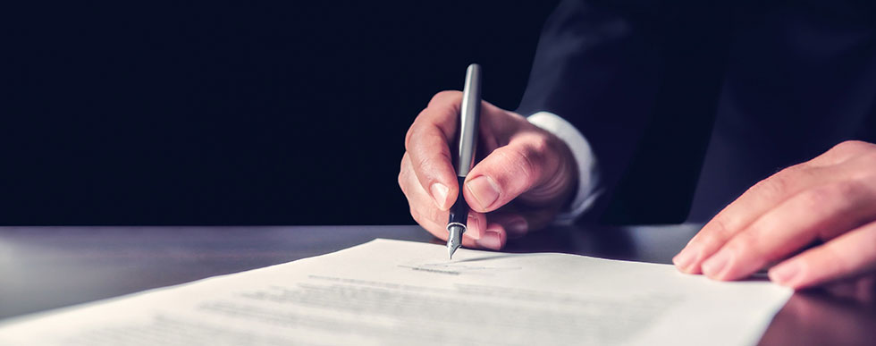 Shareholders agreement template - aktieägaravtal engelska