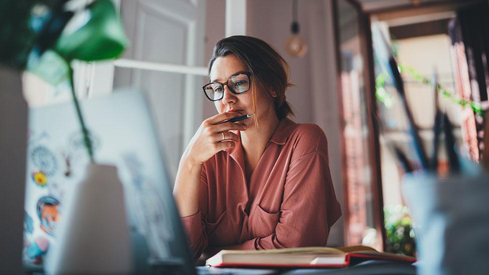 Checklista: Gör du de här 10 onödiga misstagen i dina mejl?