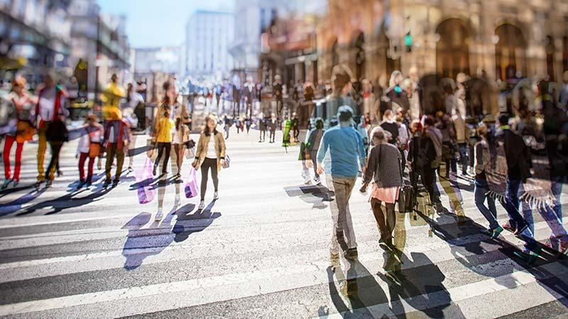 Fyra forskningsbaserade skäl till att det är värt att satsa på social hållbarhet