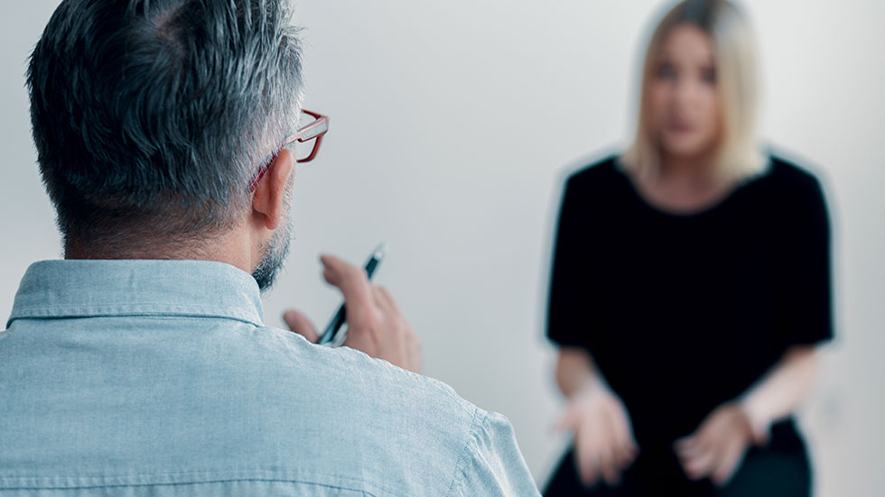 Svåra samtal - 14 konkreta tips som gör dem betydligt lättare