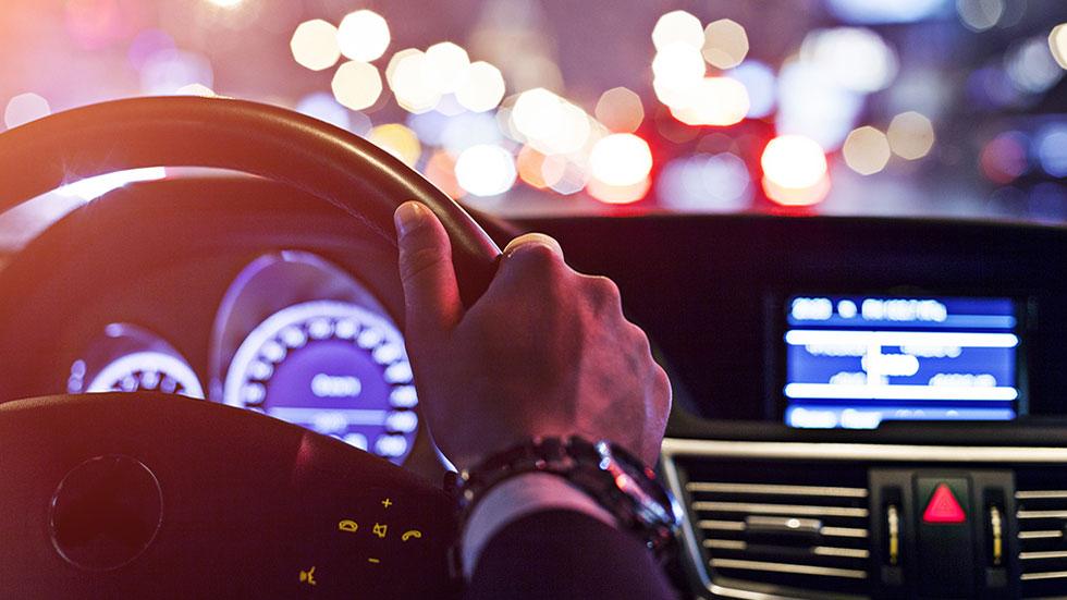 Dra av bilkostnader för tjänstebil och drivmedel