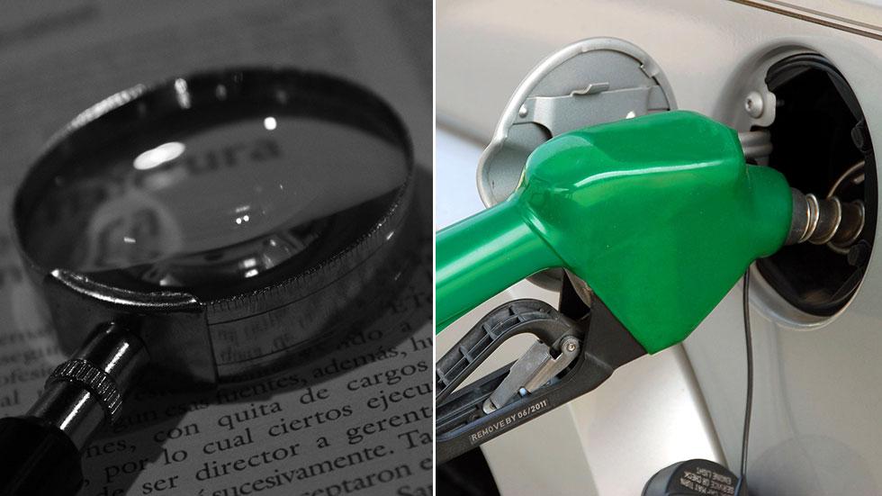 Vårda dina texter som du vårdar din bil