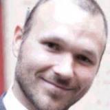 Rasmus Biasi