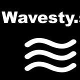 Wavesty.se