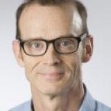 Peter Österberg