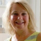 Ingrid Berndtson