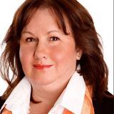 Susanne Deljerud