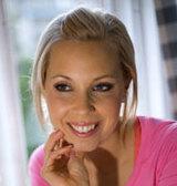 Karin Haglund
