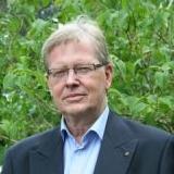 Mats Ottoson