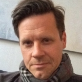Mattias Josefsson