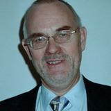 Bengt-Arne Vedin