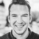 Nils Fridlund