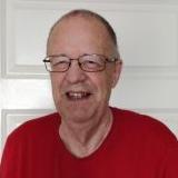 Per-Olov Östlund