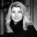 Annsofie Thörnroth