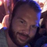 Christian Öberg