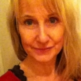 Charlotta Lena Andersson