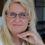 Elisabeth Persson