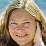 Eva P Svensson