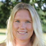 Hannah Nordlund