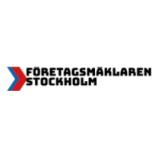 Företagsmäklaren Stockholm