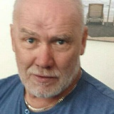 Christer Sundquist
