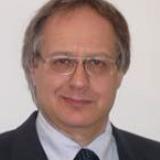Peter Tovman