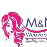 M&N Weavables AB