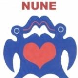 nune städservice