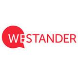 Westander Pr-byrå