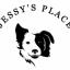 Jessy`s Place