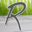 Rogö Design's Avatar