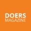 Doers Magazine