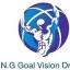 N.G Goal Vision Dream