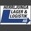 Herrljunga Lager & Logistik AB