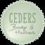 Ceders Brodyr & Hantverk