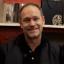 Peter Bengtson