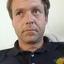 Jon Pedersen