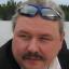 Rickard Svärd