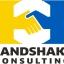 Handshake Consulting