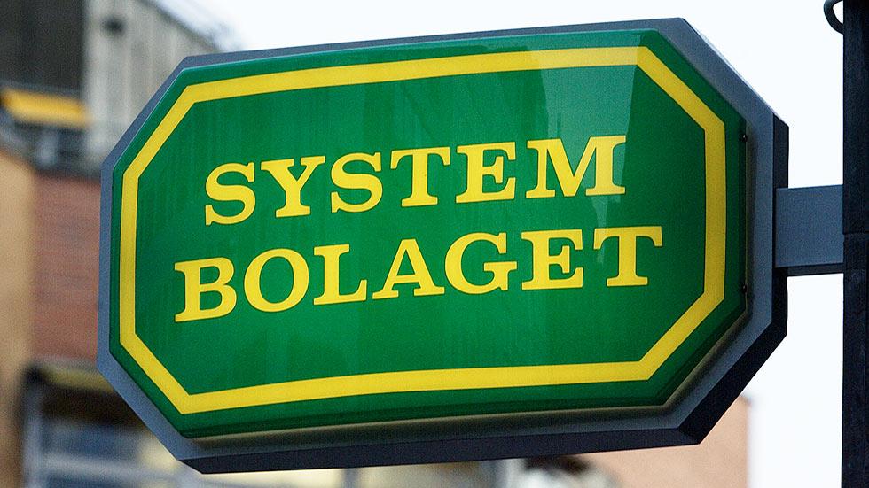Dags att stänga Systembolaget. Omedelbart.